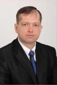 Директор театра ЕВГЕНИЙ БАКИН