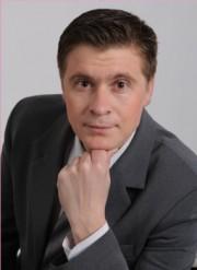 Александр Ферхов