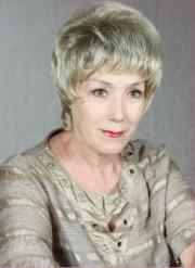 Лилия Дайнега