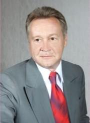 Юрий Щербинин