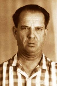 Егоров Михаил Васильевич, директор