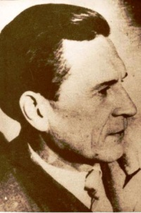 Кочин Николай Ильич, актер