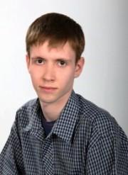 Пётр Суханов