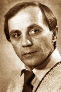 Барбулин Александр Валентинович, актер