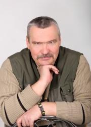Дмитрий Рязанцев