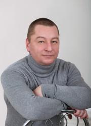 Алексей Лобойко